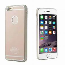 iphone 6 kabellos laden iphone 6 6s schutzh 252 lle f 252 r kabelloses laden mit y less
