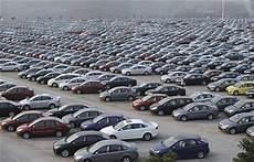 parc automobile français march 233 automobile europ 233 en et fran 231 ais en juillet 2010