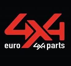 euros 4x4 parts land caveirac le site referent des passiones land