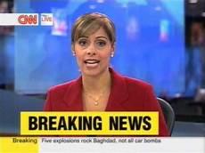 cnn news cnn international breaking news 2007