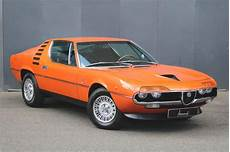 alfa romeo montreal 1972 alfa romeo montreal for sale 1926102 hemmings motor news