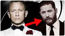 Bond Neuer Schauspieler Thor Ragnarok Fast And
