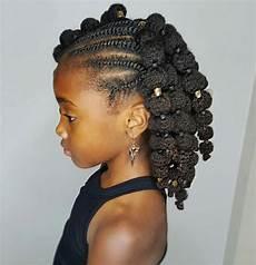 355 best african princess little black girl natural hair