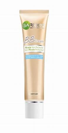 garnier miracle skin perfector bb free