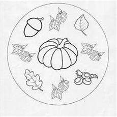 mandalas for beginners coloring pages printable