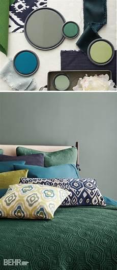 one bedroom three looks bedroom colors bedroom wall