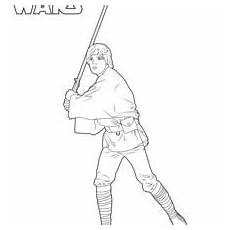 Malvorlagen Wars Ix Malvorlagen Wars
