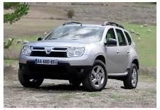 Dacia Duster Tests Erfahrungen Autoplenum De
