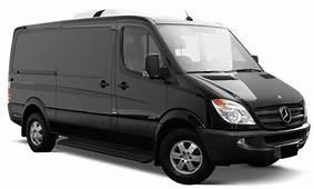 Image Result For Tinted Black Van  Vehicles Luxury Cars