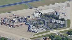 Parken Flughafen Berlin Tegel - gammelig aber gut warum tegel der weltbeste flughafen