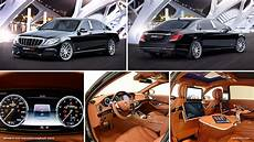 2016 brabus 900 mercedes maybach s600 caricos