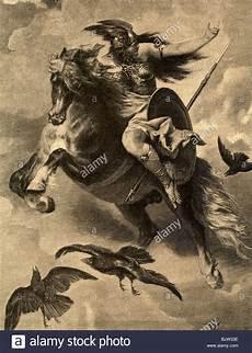 mythologie nordique valkyrie literature saga norse mythology valkyrie wood