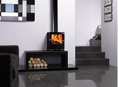 petit poil a bois wood burning stoves riva vision small