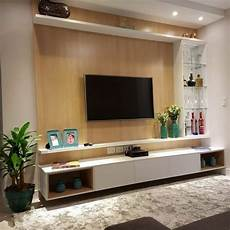 tv panel design for bedroom by lucky furniture in city