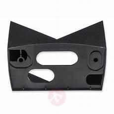 corner wall bracket for mounting outside lights co uk