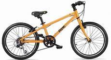 leichte kinderr 228 der 20 zoll bike hilfeartikel follow