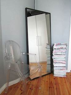 image result for ikea big mirror home decor house