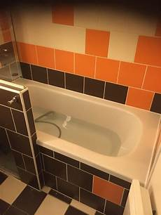 renovation baignoire en r 233 novation de baignoire et bac 224 r 233 novbain