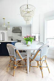 10 kitchen table centerpiece ideas 2019 many roles