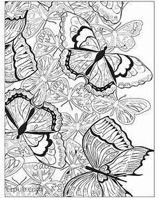 Ausmalbilder Erwachsene Insekten Pin Susi Ausm Sauerland Auf Malen Und Zeichnen