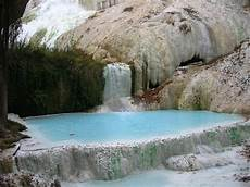 fosso bianco bagni di san filippo fosso bianco bagni san filippo thermal pools looks
