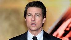 Quot Rock Of Ages Quot Tom Cruise Abkehr Scientology