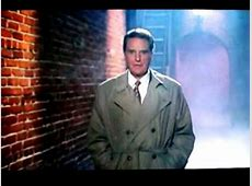 unsolved mysteries ghosts episodes