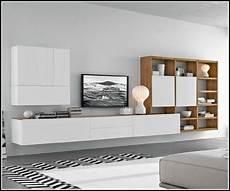 H 228 Ngeschrank Wohnzimmer Ikea Wohnwand In 2019