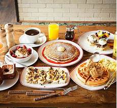 13 amazing brunch spots in montgomery county pa