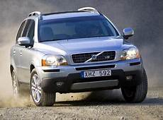 kelley blue book classic cars 2008 volvo xc90 transmission control 2008 volvo xc90 pricing reviews ratings kelley blue book
