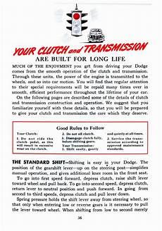 old cars and repair manuals free 2012 dodge challenger lane departure warning 1941 dodge user manual