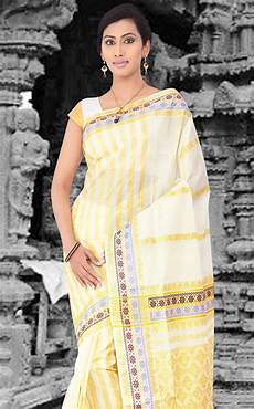 kerala saree style kerala saree best kerala saree design ideas kerala sarees designs