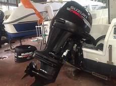 vente suzuki df 90 tl occasion moteur de bateau hors