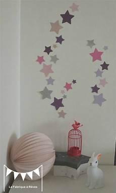 stickers muraux chambre fille marron de maison disposition dans la question de stickers muraux chambre bebe fille maison