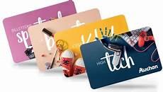 solde carte auchan carte cadeau auchan offrez des cartes cadeaux personnalis 233 es
