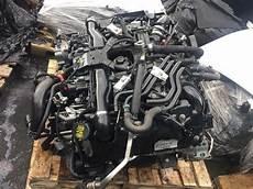 mil anuncios motor range rover sport 368dt 3 6 tdv8