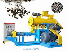 home feed pellet mill manufacturer expert in feed pelletizing solutions
