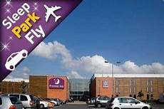 park to fly sleep park fly cheap hotel and airport parking money