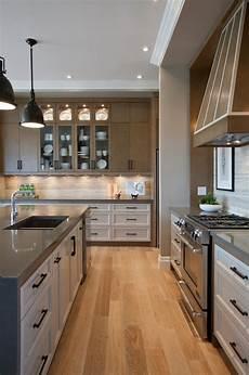 kitchen cabinets interior cottage interior design ideas home bunch