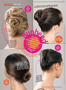 78 best dance hairstyles images on pinterest