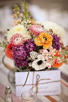 special wednesday fall wedding flower ideas bridal