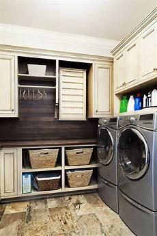 Desain Dapur Dan Tempat Cuci Baju Desain Rumah