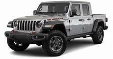 new 2020 jeep gladiator cdjr fort walton fl dealership