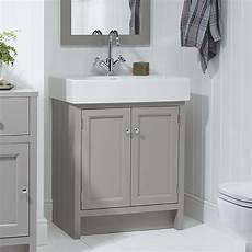 Bathroom Ideas Vanity Units by Roper Hton Freestanding Countertop Vanity Unit