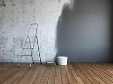 temps peinture m2 devis peinture maison et appartement 45 60 70 80 90 et