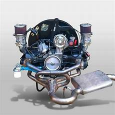 how does a cars engine work 1994 volkswagen jetta regenerative braking vintage vw by joe deb on be crazy vw engine vw bug