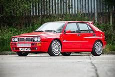 top ten cars of the 1980 s garage dreams
