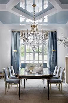 suzanne kasler a white wall color dining room blue dining room design luxury dining room