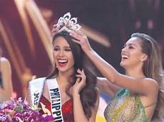miss 2018 avant 114096 the new 2018 miss universe is philippines