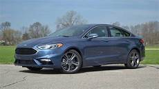 2020 Ford Fusion by Ford Fusion Won T Die Until At Least After The 2020 Model Year